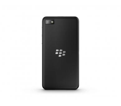 "BlackBerry Z10 4G LTE - (4,2"" 8Mp, 16GB, ) Schwarz Blackberry - 2"
