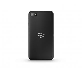 "BlackBerry Z10 4G LTE - (4,2 8Mp, 16GB, ) Negro"" Blackberry - 2"