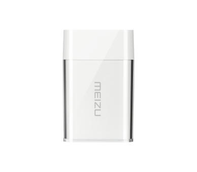 Original Charger for Meizu M5 MX6 Sony - 2