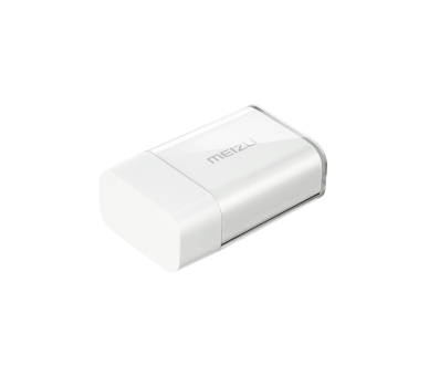 Original Charger for Meizu M5 MX6 Sony - 3