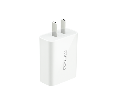 Original Charger for Meizu M5 MX6 Sony - 4