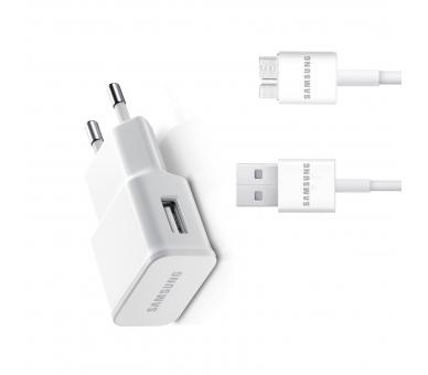 Originele USB 3.0-kabeloplader voor Samsung Galaxy Note 3 Samsung - 3