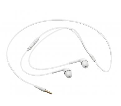 Earphones | Samsung GH59-11720A | Color White Samsung - 3