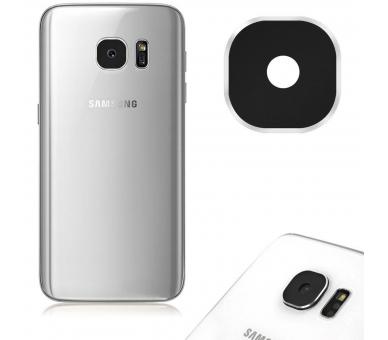GLAZEN CAMERALENS SAMSUNG GALAXY S7 G930F EDGE G935F G930 G935 KLEEFLENS Samsung - 3