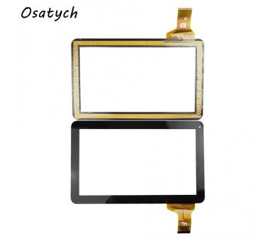 Touch Screen Digitizer voor Woxter QX 102 ZHC-0356A Tablet QX102 ARREGLATELO - 2