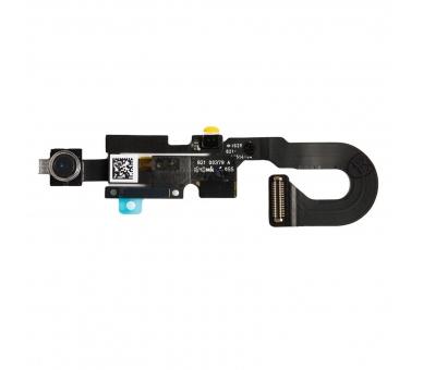 Flex con Camara Frontal Delantera y Sensor de Proximidad para iPhone 7 Apple - 1