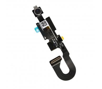 Flex con Camara Frontal Delantera y Sensor de Proximidad para iPhone 7 Apple - 2