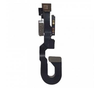 Flex con Camara Frontal Delantera y Sensor de Proximidad para iPhone 7 Apple - 4