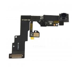 Proximity Sensor & Front Camera for iPhone 6 ARREGLATELO - 2