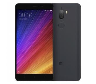 Xiaomi Mi 5S Plus | Black | 64GB | Refurbished | Grade New