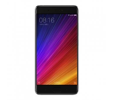 """Xiaomi Mi 5S Mi5S Plus 64GB Android Android 6.0 Quad-Core 4GB 5.7 Zwart """" Xiaomi - 2"""