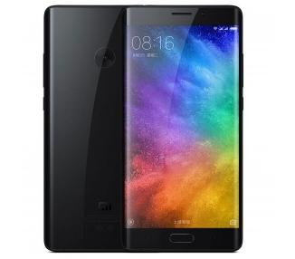 Xiaomi Mi Note 2 Double Sim 64GB 4GB Ram 4G LTE ontgrendeld zwart
