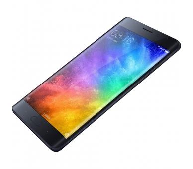 Xiaomi Mi Note 2 Doble Sim 64GB 4GB Ram 4G LTE Desbloqueado Negro Xiaomi - 3