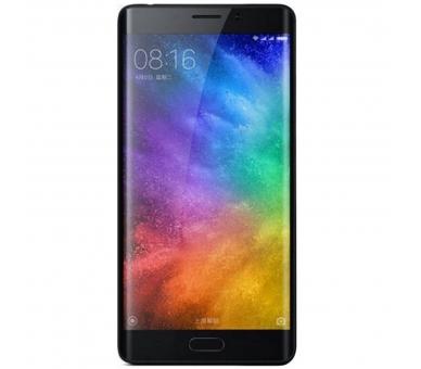 Xiaomi Mi Note 2 | Black | 64GB | Refurbished | Grade New Xiaomi - 5