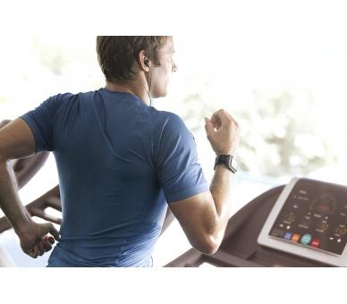 TomTom Runner - Reloj con GPS para correr, color Gris, Talla única  - 5