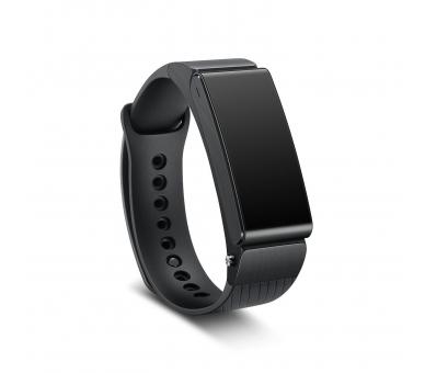 "Huawei Talkband B2 - Pulsera (pantalla 0.73"", Bluetooth), color negro Huawei - 2"