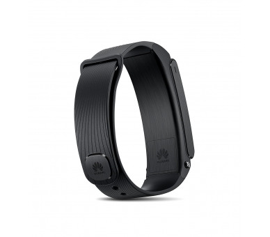 Huawei Talkband B2, armband (0,73 scherm, Bluetooth), zwart Huawei - 5