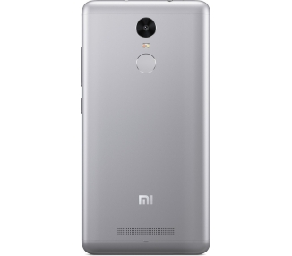 Xiaomi Redmi Note 3 | Grey | 32GB | Refurbished | Grade New