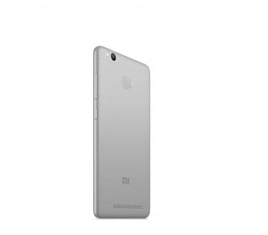 "Xiaomi Redmi 3S 32GB Grijs 5 2GB RAM SNAPDRAGON 430 OFFICIËLE ROM MIUI 8! "" Xiaomi - 3"