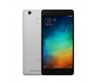 "Xiaomi Redmi 3S 32GB Gris 5 2GB RAM SNAPDRAGON 430 ROM OFICIAL MIUI 8!"" Xiaomi - 2"