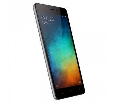 "Xiaomi Redmi 3S 32GB Grijs 5 2GB RAM SNAPDRAGON 430 OFFICIËLE ROM MIUI 8! "" Xiaomi - 4"