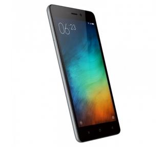 """Xiaomi Redmi 3S 32GB Szary 5 2GB RAM SNAPDRAGON 430 OFICJALNY ROM MIUI 8! """""""