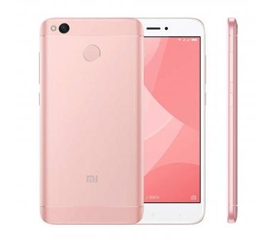 Xiaomi Redmi Note 4X / 4 X / 16GB 3GB RAM Rosa Dorado Xiaomi - 3