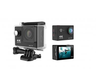 ULTRA HD 4k Underwater Sports Camera  - 3