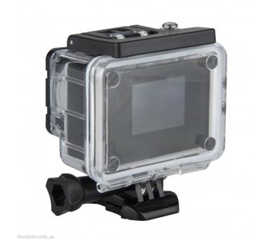 ULTRA HD 4k Underwater Sports Camera  - 6