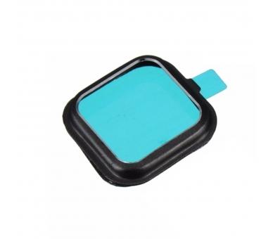 Camera Cristal for Samsung Galaxy Note 4 | Color Black Samsung - 3