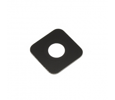Camera Cristal for Samsung Galaxy Note 4 | Color Black Samsung - 4
