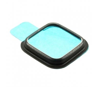 Camera Cristal for Samsung Galaxy Note 4 | Color Black Samsung - 6