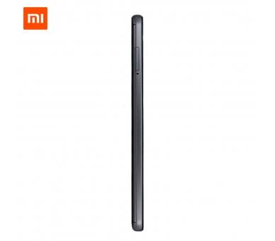 Xiaomi Redmi Note 5A | Black | 16GB | Refurbished | Grade New Xiaomi - 4