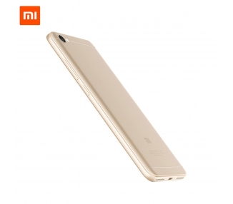Xiaomi Redmi Note 5A 16GB 2GB RAM Białe złoto ENGLISH ROM