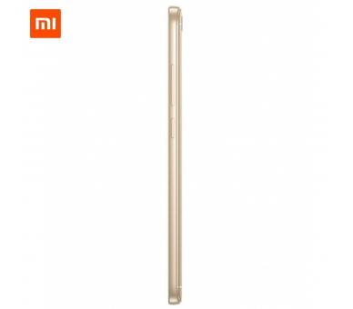 Xiaomi Redmi Note 5A 16GB 2GB RAM Weiß Gold ROM INGLES Xiaomi - 3