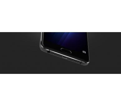 Meizu U10 | Black | 16GB | Refurbished | Grade New Meizu - 3