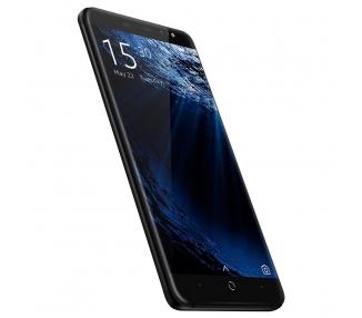 Bluboo D1 Android 7.0 Quad-Core 16GB 2-SIM Czarny