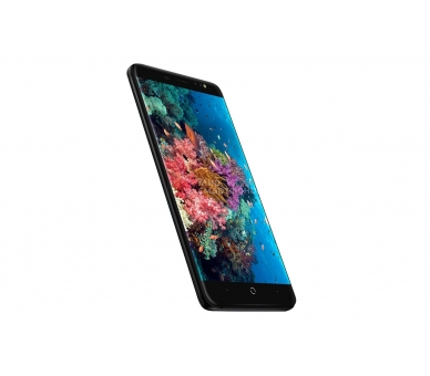 Bluboo D1 Smartphone Android 7.0 Quad-Core 16GB 2* SIM Móvil Libre Negro BLUBOO - 3