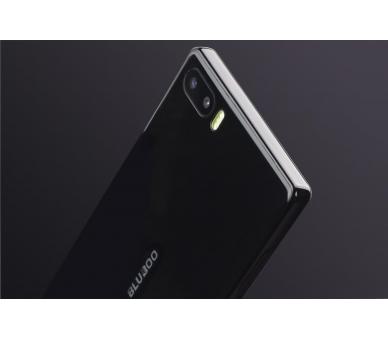 """Bluboo S1 5.5 FHD Bezeless 4GB 64GB Vingerafdruk DualCam 13MPX 4G """" BLUBOO - 5"""
