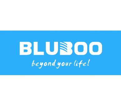 """Bluboo S1 5.5 FHD Bezeless 4GB 64GB Vingerafdruk DualCam 13MPX 4G """" BLUBOO - 6"""