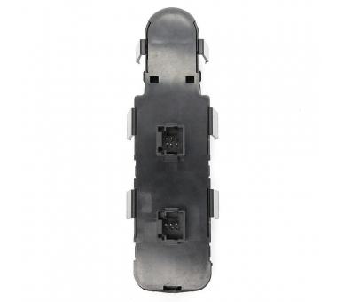 Botonera elevalunas interruptor boton ventana retrovisores Citroen C4 6554.HA  ULTRA+ - 3