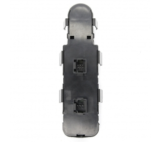 Windows and Mirror Buttons for Citroen C4 2004-2010 6554.HA