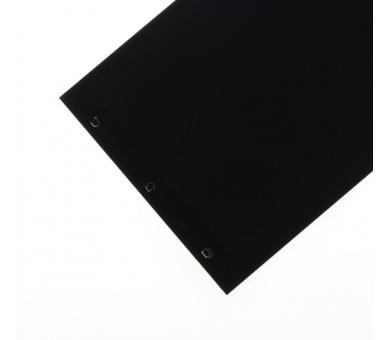 Volledig scherm voor Asus Zenfone 6 A600CG Zwart Zwart FIX IT - 5