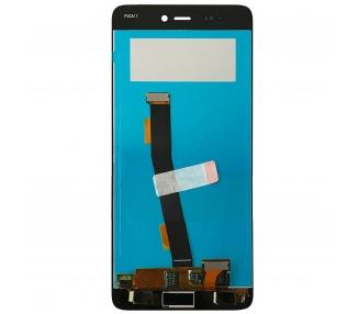 Pełny ekran dla Xiaomi Mi 5S - Mi5S - Gold Gold Gold