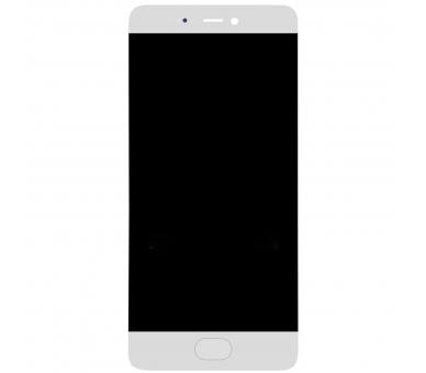 Display For Xiaomi Mi 5S, Color White ARREGLATELO - 2