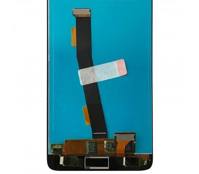 Display For Xiaomi Mi 5S, Color White ARREGLATELO - 4