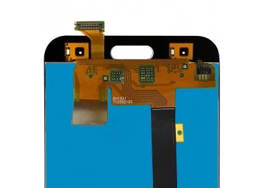 Pantalla Completa para Xiaomi Mi5C - Mi 5C - Dorado Dorada Oro ARREGLATELO - 4