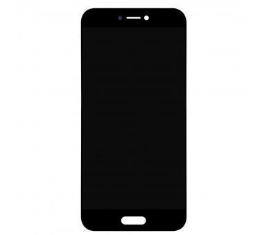 Volledig scherm voor Xiaomi Mi5C Mi 5C Zwart Zwart FIX IT - 2