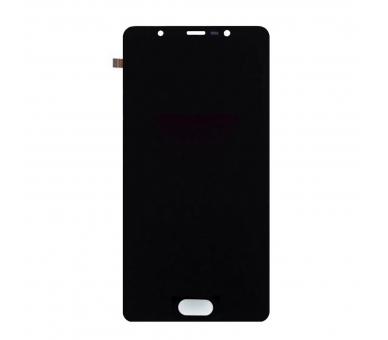 Pełny ekran dla Wiko UFEEL U FEEL Black Black ARREGLATELO - 2