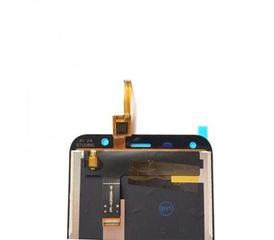 Display For UMI Touch, Color Black ARREGLATELO - 2